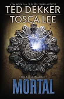 <i>Mortal</i> Continues Dekker and Lee's Trilogy