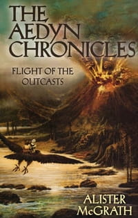 <i>Flight of the Outcasts</i> a Familiar Story