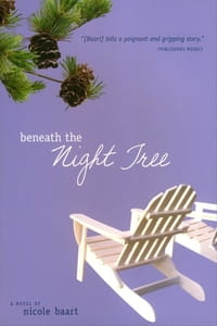 Nicole Baart Concludes Her Series <i>Beneath the Night Tree</i>