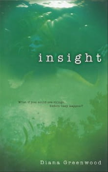 <i>Insight</i> Offers That and Redemption, Too