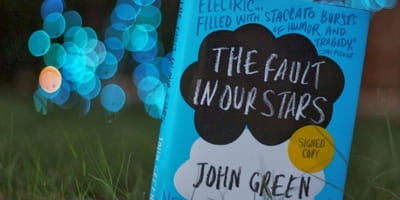 Mortality, Meaning and Love Explored in <i>The Fault in Our Stars</i>