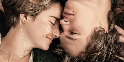 <i>The Fault in Our Stars</i> is No Garden-Variety Tearjerker
