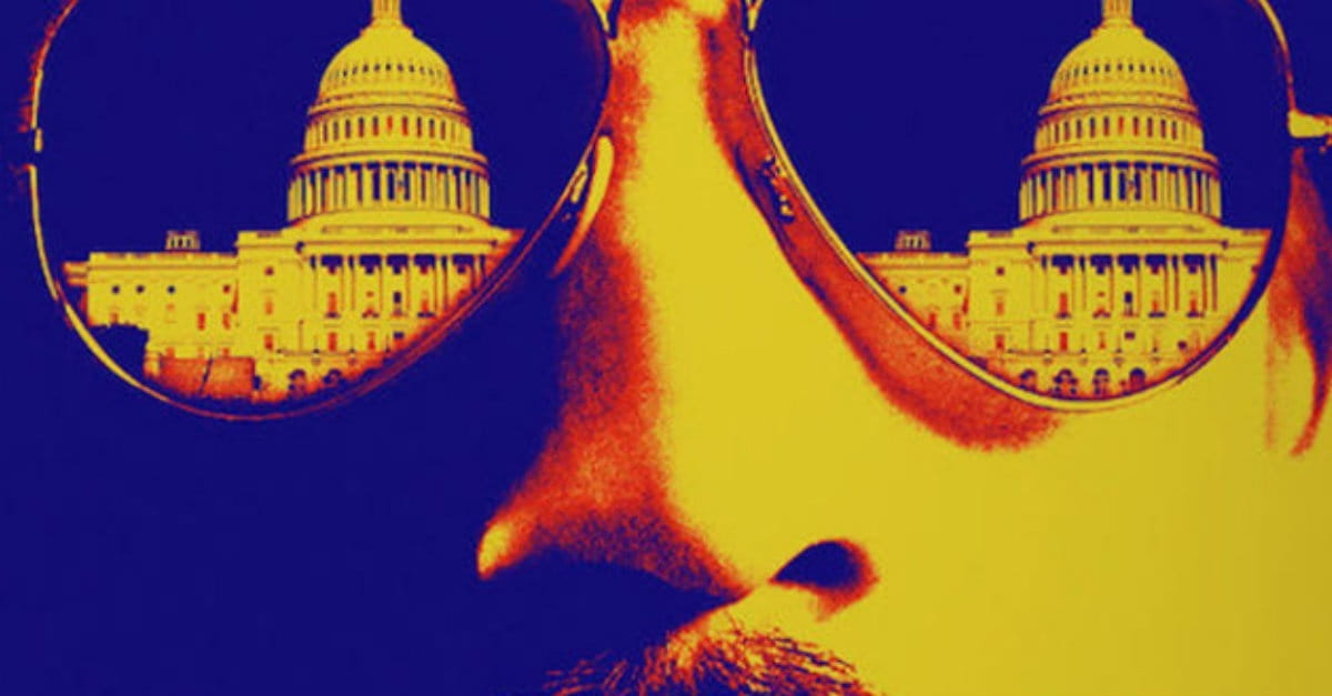 <i>Kill the Messenger</i>'s Crusading Journalist Concept Has Been Done Better