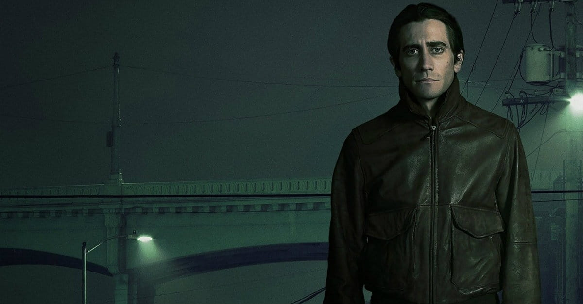 Strong Performances Aside, <i>Nightcrawler</i> Recycles Old News