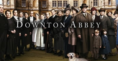 <i>Downton Abbey</i>: What are Americans Really Watching?