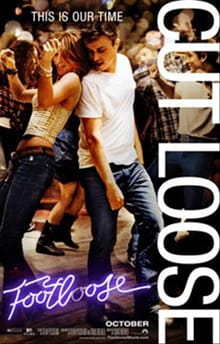 Legalism, Dancing Clash in <i>Footloose</i> Remake