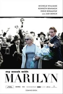<i>Marilyn</i> Well Acted but Inconsequential