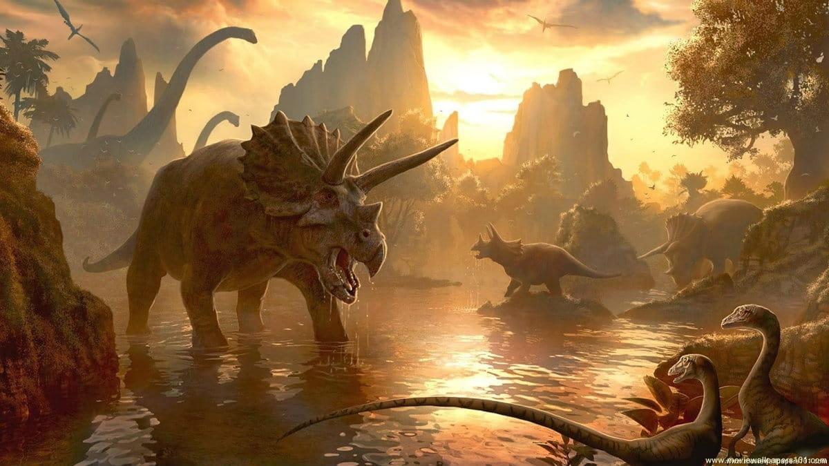 Spielberg Touch Makes <i>Jurassic World</i> a Worthy Successor
