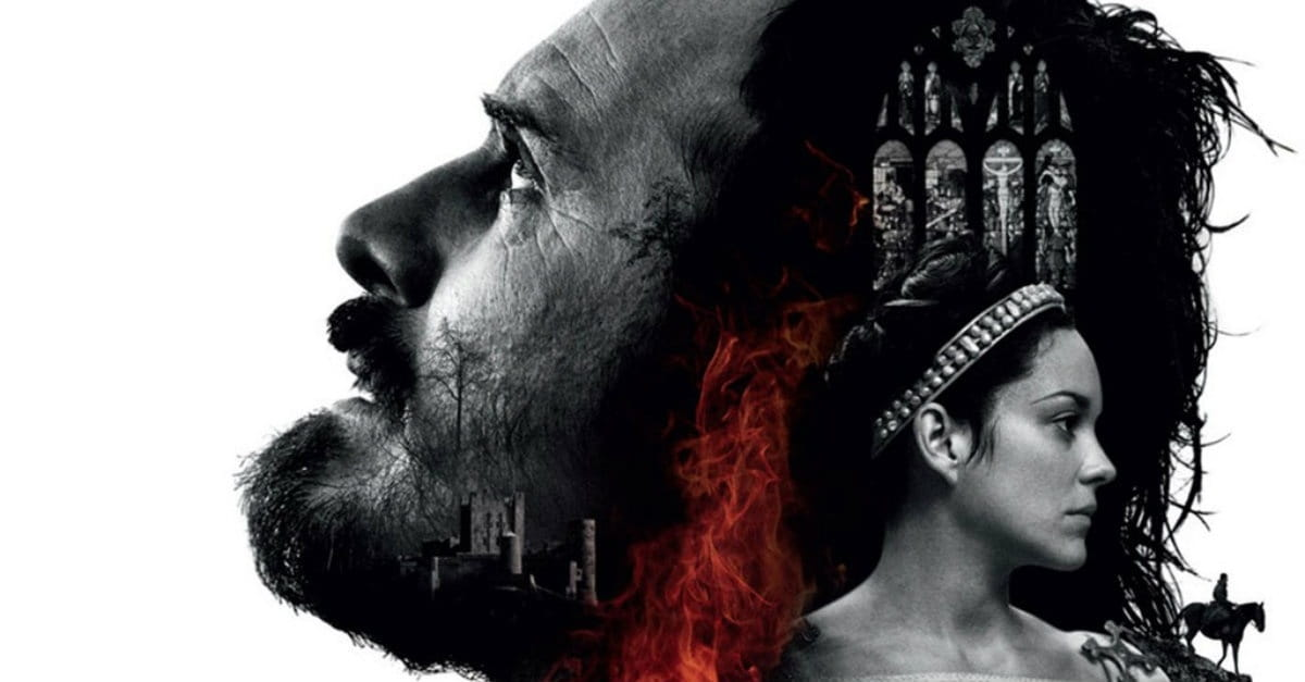 Uneven <i>Macbeth</i> Retains a 'Certain Cultural Value'