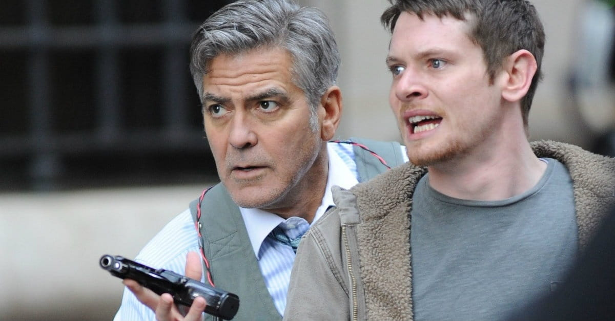 <i>Money Monster</i> Should be One at the Box Office
