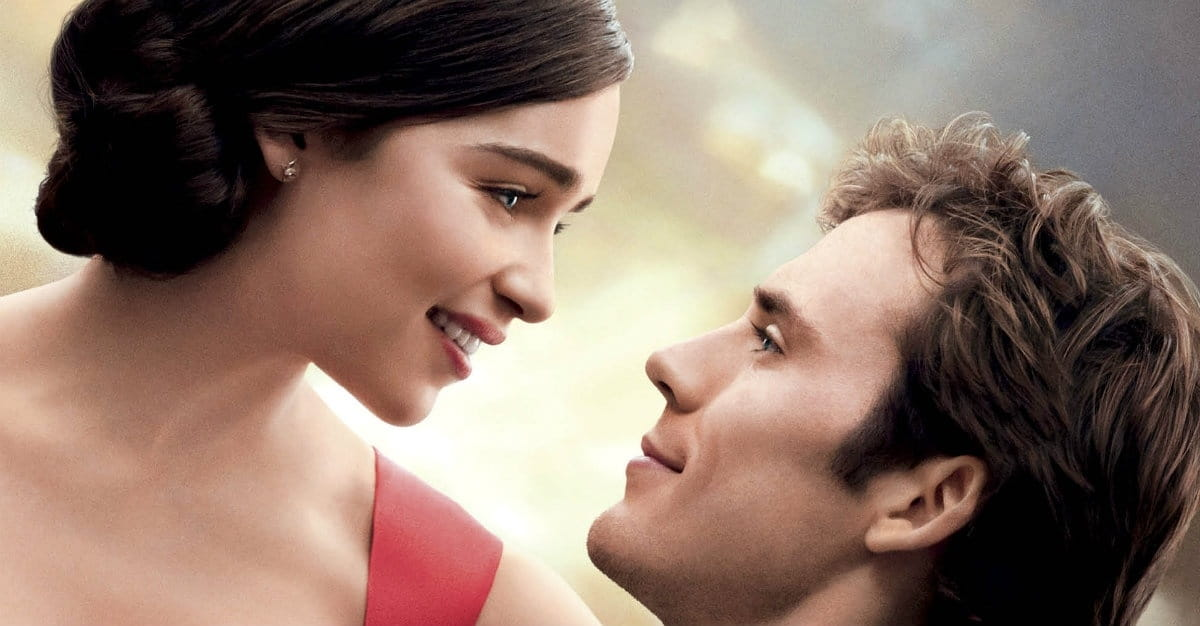 How <i>Me Before You</i> Promotes Disabled Prejudice