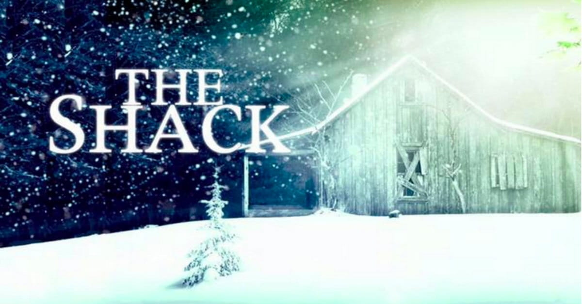 Enlightenment: A Critical Look at the Theology of <i>The Shack</i>
