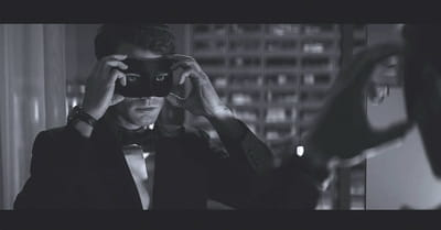 'Fifty Shades Darker' is 'Reprehensible'