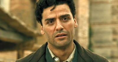 'The Promise' Incites Anger within Turkish Media