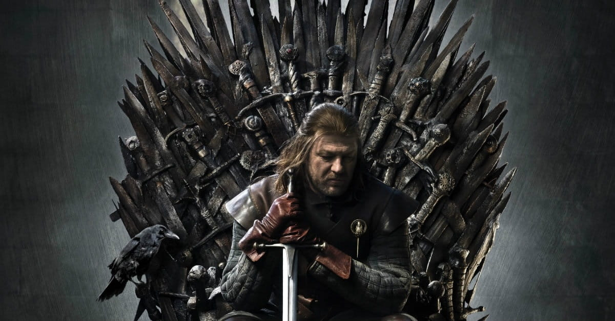 Am I a Bad Christian for Watching <i>Game of Thrones</i>?