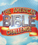 You're Gonna Love <i>The American Bible Challenge</i>