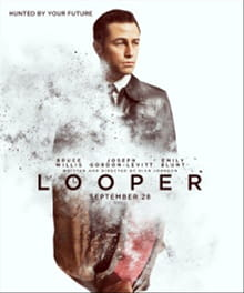<i>Looper</i> Will Throw You for a Loop