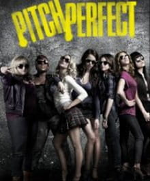 Even <i>Glee</i> Haters Will Love <i>Pitch Perfect</i>