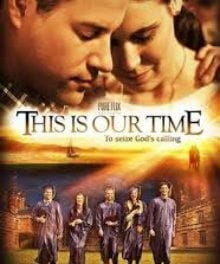 <i>This is Our Time</i> Uses Post-College to Examine God's Timing