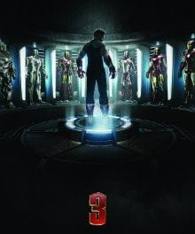 Heart, Humor Converge in <i>Iron Man</i>'s Best Chapter Yet
