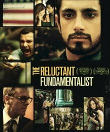 <i>The Reluctant Fundamentalist</i> is Fascinating but Flawed