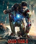 <i>Iron Man 3</i>: Overcoming Terrorism, Stress, & Personal Demons