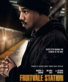 <i>Fruitvale Station</i> Rises Above Racial Grievance