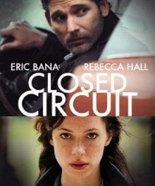 Unoriginal <i>Closed Circuit</i> a Decent Alternative