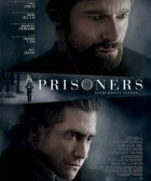 <i>Prisoners</i> More Revenge-Minded Than Faith-Filled