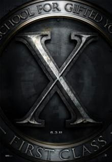 New <i>X-Men</i> is First Class Entertainment