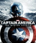 <i>Captain America: The Winter Soldier</i> Video Movie Review
