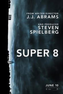<i>Super 8</i> Captures the Summer Movie Experience