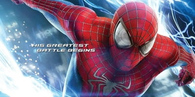 The Amazing - and Expanding - Universe of <i>Spider-Man 2</i>