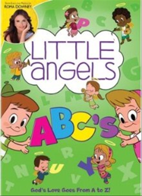 Entertaining Little Angels Dvd Reviews New Movie Releases Rating