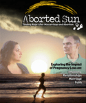 Abortion vs Miscarriage: An Interview with Film Producer, Chris Lang