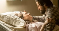 "What ""This Is Us"" Gets Right about Grief"