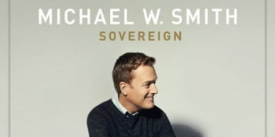 Smith Redefines Worship in <i>Sovereign</i>
