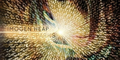 Imogen Heap's Sparks is Well Worth the Wait