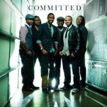 Committed Sings Sacred and Secular on Debut
