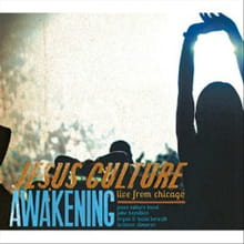 High-Energy <i>Awakening</i> Points to Jesus