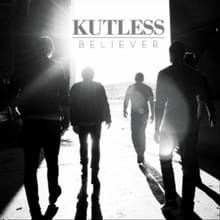 Kutless Plays It Safe on <i>Believer</i>