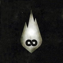Thousand Foot Krutch Rocks on in <i>The End</i>