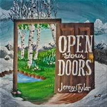 <i>Open Your Doors</i> Invites Listeners to Rest