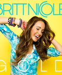 Britt Nicole - Gold (Official Music Video)