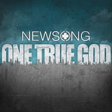 NewSong Keeps on Truckin' with <i>One True God</i>