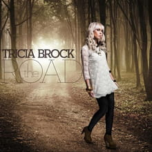 Tricia Brock Ventures Solo on <i>The Road</i>