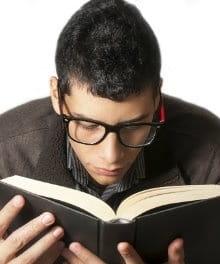 Should Christians Read Self-Help Books?