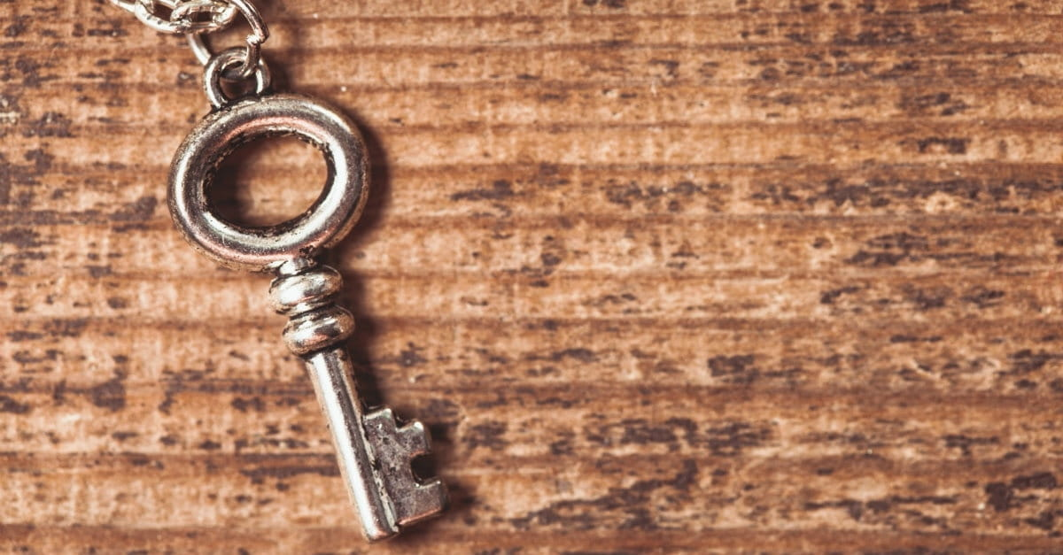 10 Spiritual Keys to Presenting the Gospel Effectively in Cross-Cultural Ministry