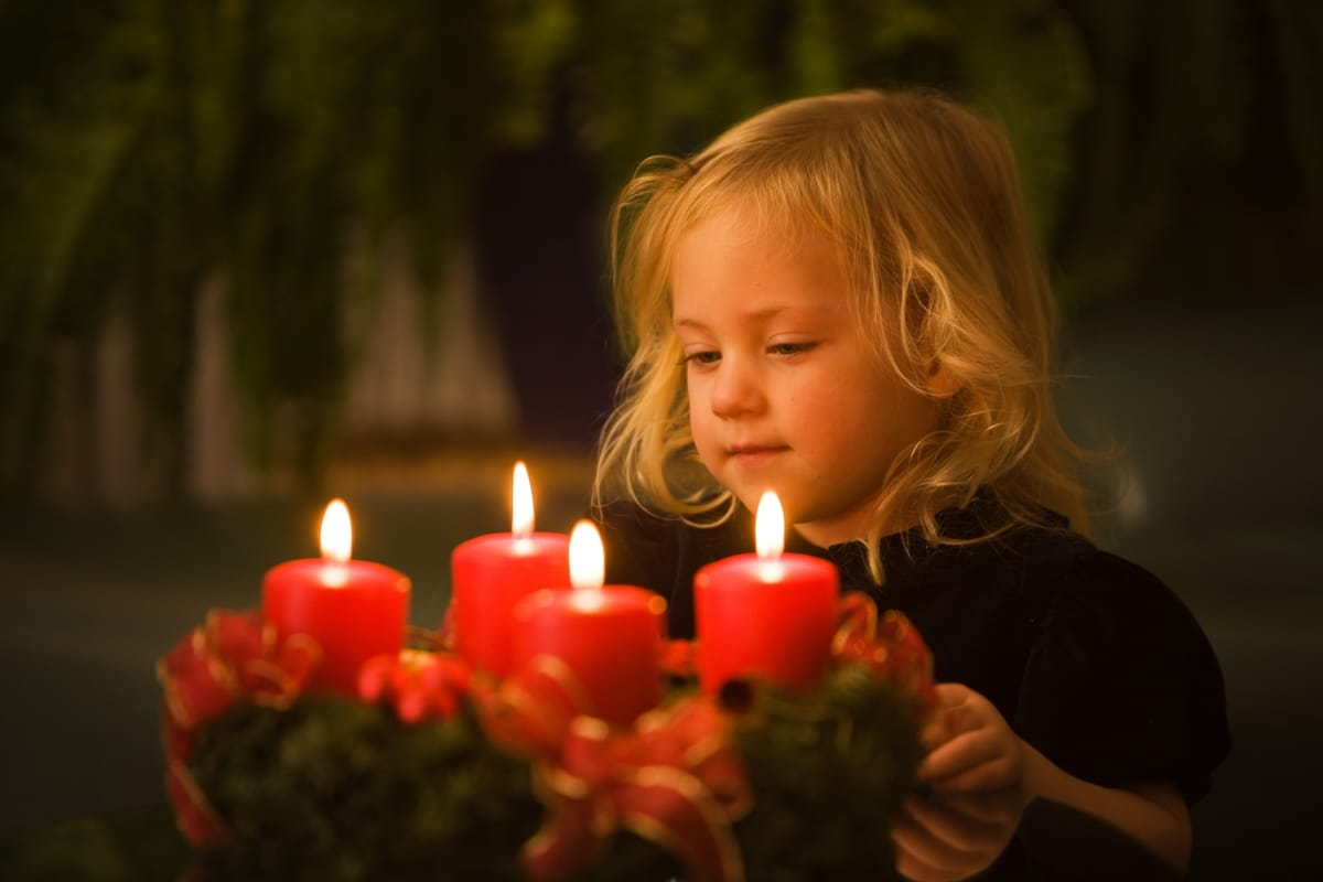 advent single parents Tips on how to be captivated by the advent adventure by  the heartcore single parent conference will inspire and encourage you to be the best mom or dad you.
