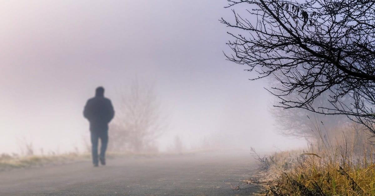 Men S Identity Struggle Christian Men Spiritual Life